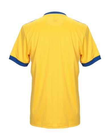 ADIDAS ORIGINALS T-shirts T-shirt