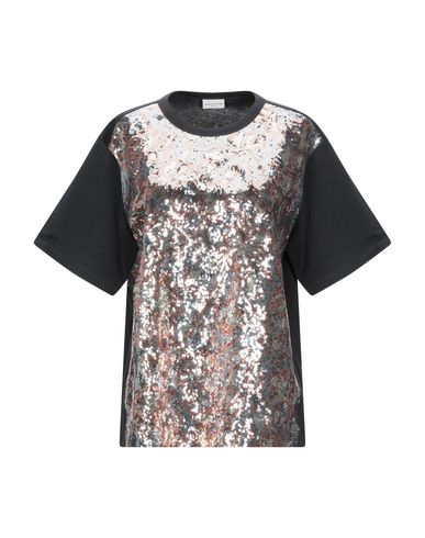DRIES VAN NOTEN - T-shirt