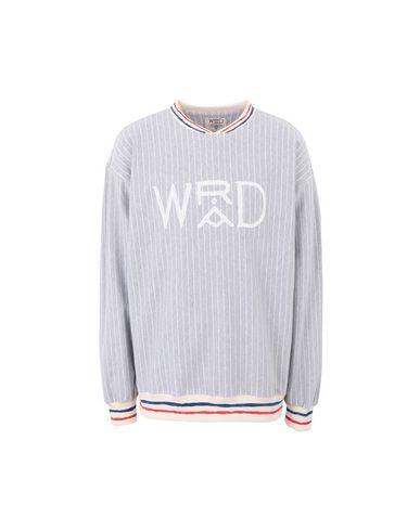 WRÅD - Sweatshirt