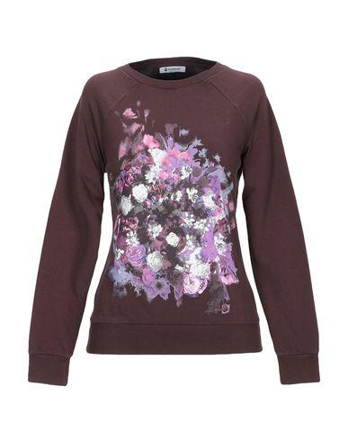 DONDUP - Sweatshirt