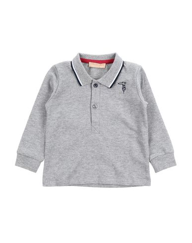 a928ff661 Trussardi Junior Polo Shirt Boy 0-24 months online on YOOX United States