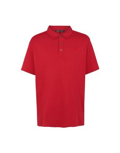 MICHAEL KORS MENS - Poloshirt