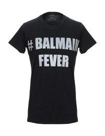 new styles 0d19d 9a1dc Balmain Uomo - jeans, scarpe e abbigliamento online su YOOX ...