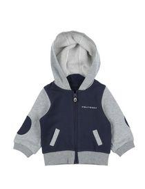 half off 984a4 0c96c Abbigliamento per neonato Peuterey bambino 0-24 mesi su YOOX