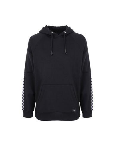 VANS - Hooded track jacket