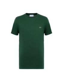92951a060581 Ανδρικά Lacoste  polo μπλούζες