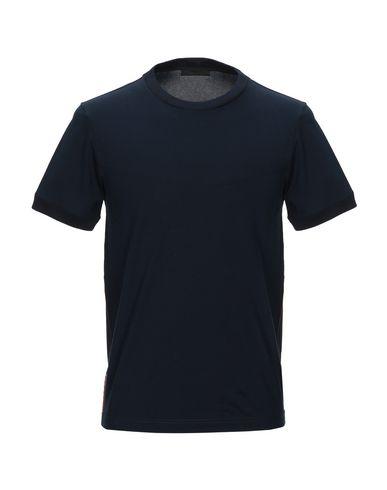 PRADA - Camiseta