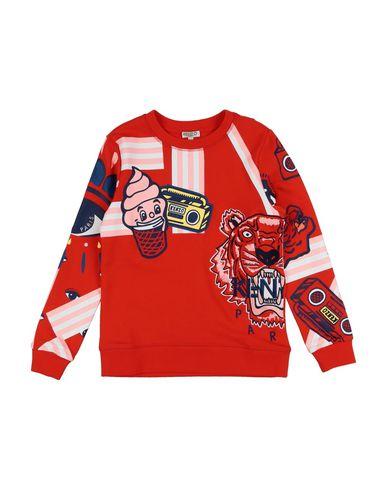 78c55c03ad Kenzo Sweatshirt Boy 9-16 years online on YOOX United States