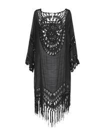 397c6160e6d5 Tuniche e caftani donna online  caftani eleganti