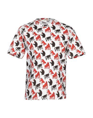 MARNI - Tシャツ