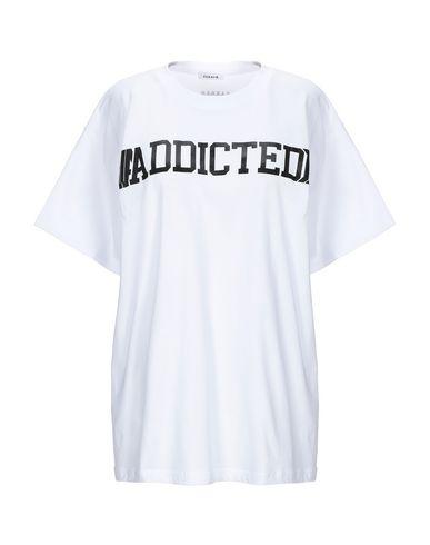 P.A.R.O.S.H. - T-shirt