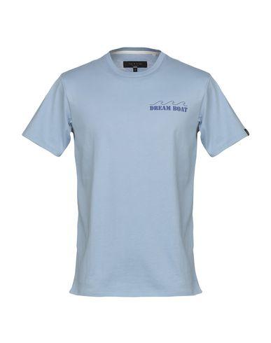 RAG & BONE - 티셔츠
