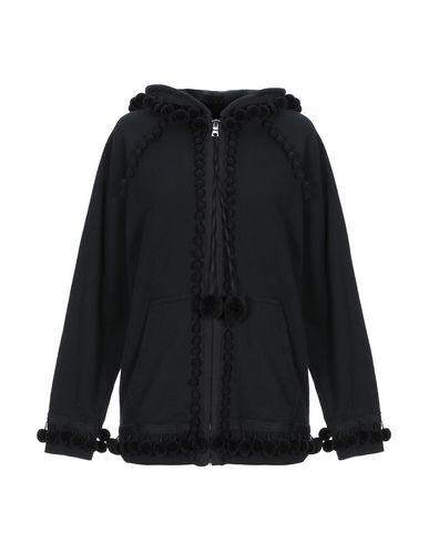 MARC JACOBS - Hooded sweatshirt