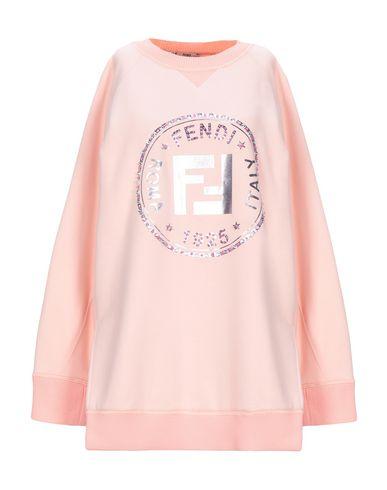 FENDI - Sudadera
