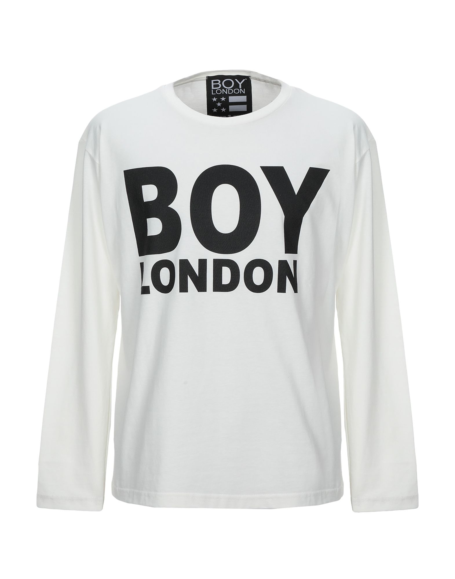 T-Shirt Boy London herren - 12333733MF