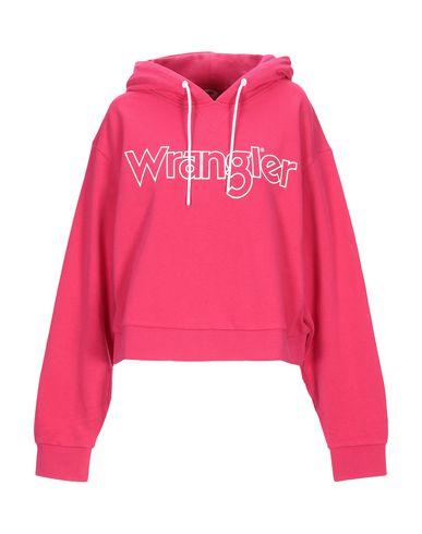 WRANGLER - Sweatshirt