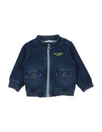 los angeles caede bc0d8 Abbigliamento per neonato Chicco bambino 0-24 mesi su YOOX