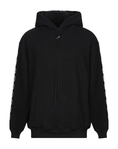 REPRESENT - Hooded sweatshirt