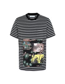 4e5102531b20b Department 5 Men Spring-Summer and Fall-Winter Collections - Shop ...