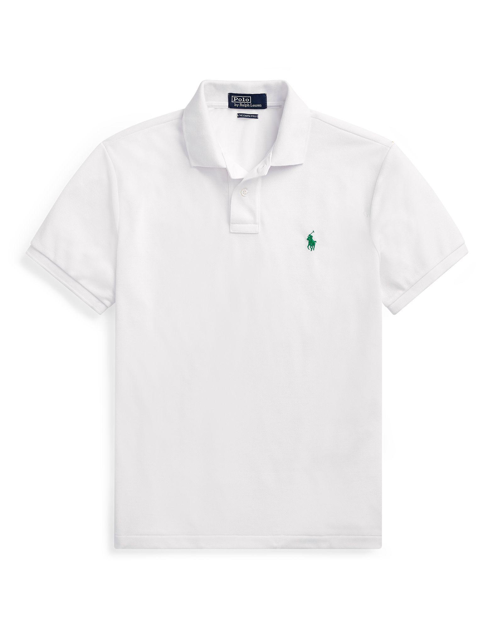 c30299247a Polo Ralph Lauren Polo - Polo Ralph Lauren Uomo - YOOX