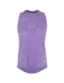 size 40 79360 84ecf Running Femme - Sport Running - YOOX - Mode, Vêtements, Fashion et ...