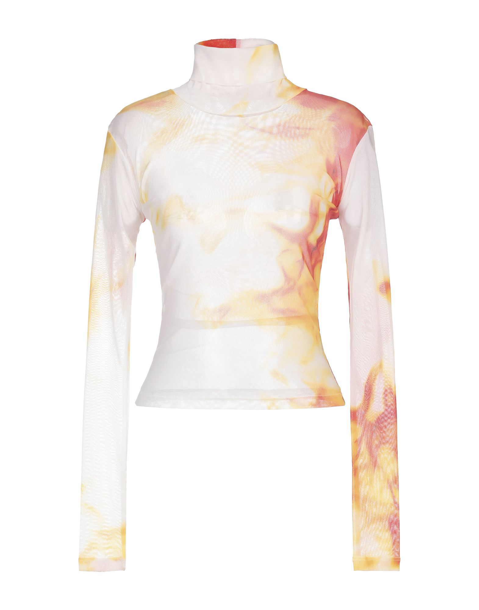 T-Shirt Prisca    donna - 12335188NI d25