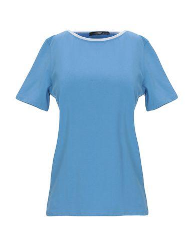 Weekend Max Mara T-shirts T-shirt
