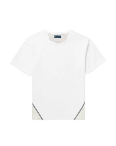 Under Armour T-Shirt In White