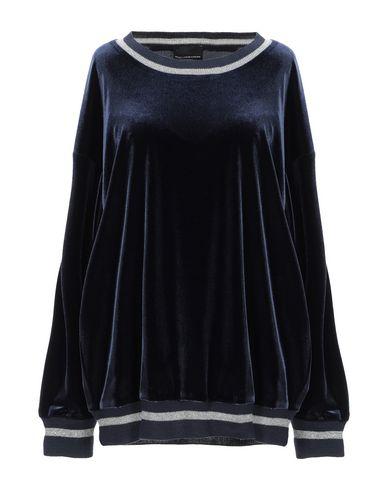 ATOS LOMBARDINI - Sweatshirt