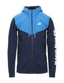 775949816d Nike Felpe - Nike Uomo - YOOX