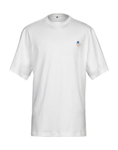 Ader Error T-shirts T-shirt