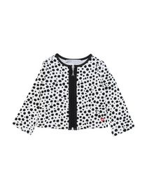 hot sale online 755bf c6f0e Patrizia Pepe clothing for baby girl & toddler 0-24 months ...
