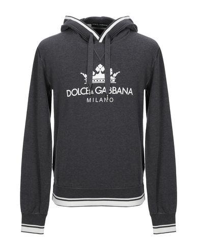 DOLCE & GABBANA - スウェット