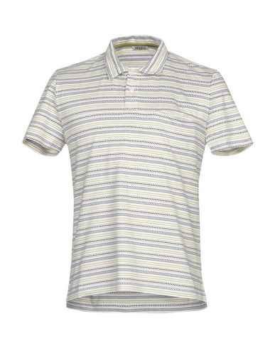 d9d763530817 Μπλουζάκι Polo Kenzo Άνδρας - Μπλουζάκια Polo Kenzo στο YOOX ...