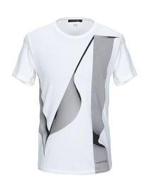 04e01a8c1b Guess By Marciano Uomo - abiti, camicie e abbigliamento online su ...