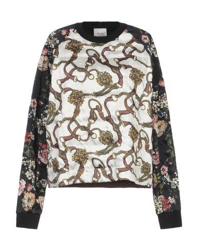 ALYSI - Sweatshirt