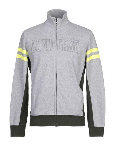CONVERSE ALL STAR - Sweatshirt
