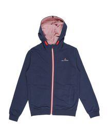 newest 7997c 05028 Peuterey abbigliamento per bambini e ragazzi, 9-16 anni ...