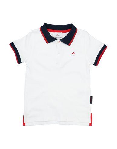 quality design 6acea 97133 PEUTEREY Polo - T-Shirt e Top | YOOX.COM