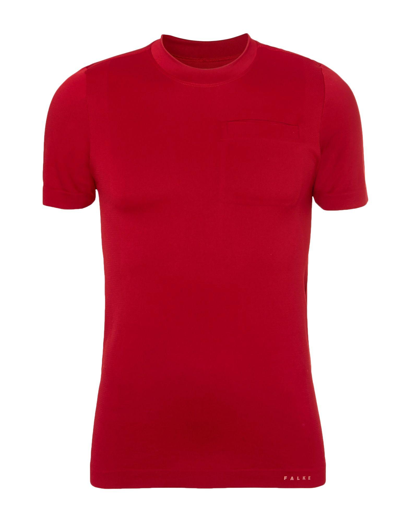 T-Shirt T-Shirt T-Shirt Falke uomo - 12338795VL 045