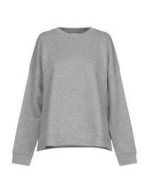 VERO MODA - Sweatshirt