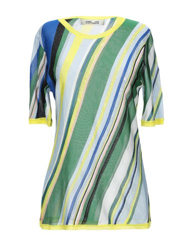 Diane Von Furstenberg Pullover   Pulls Et Sweat Shirts by Diane Von Furstenberg