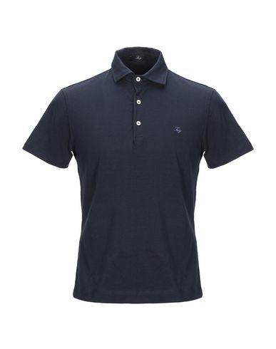 uk availability af351 d5e10 FAY Polo - T-Shirt e Top | YOOX.COM