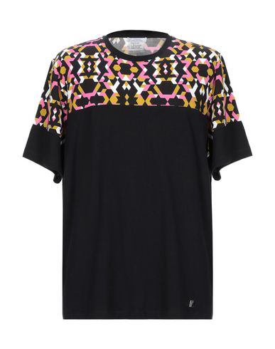 VERSACE COLLECTION - Camiseta