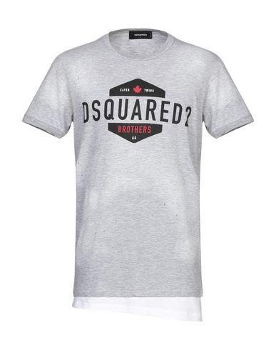 DSQUARED2 - Camiseta