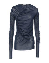 pretty nice effeb a3ed1 T-shirt donna online: t-shirt, maglie e magliette online | YOOX