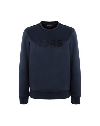 MICHAEL KORS MENS - Sweatshirt