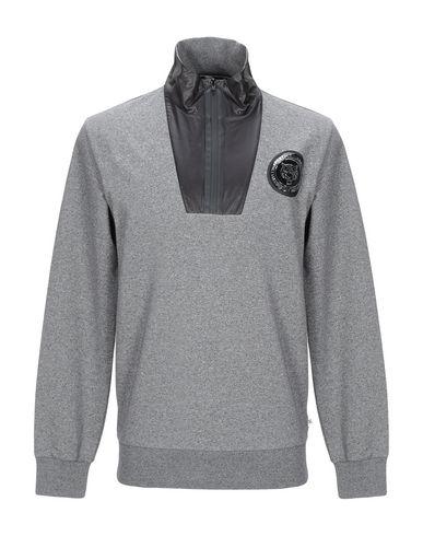 PLEIN SPORT - Sweatshirt