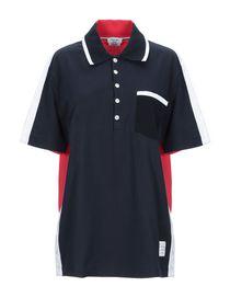 e520ebe48248 Γυναικείες polo μπλούζες online  μακρυμάνικες και κοντομάνικες polo ...