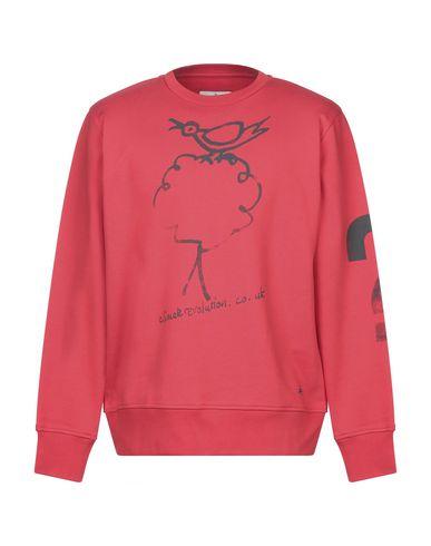 VIVIENNE WESTWOOD - Sweatshirt